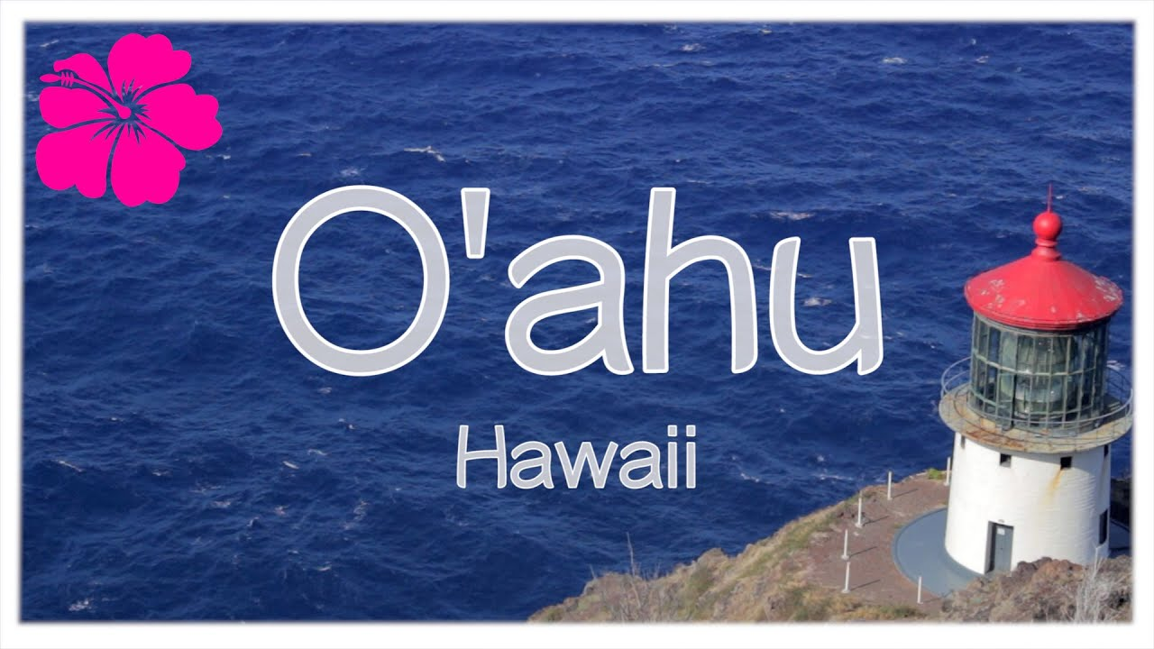 O'ahu - The Gathering Place image