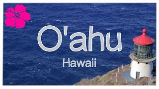 O'ahu - The Gathering Place Video