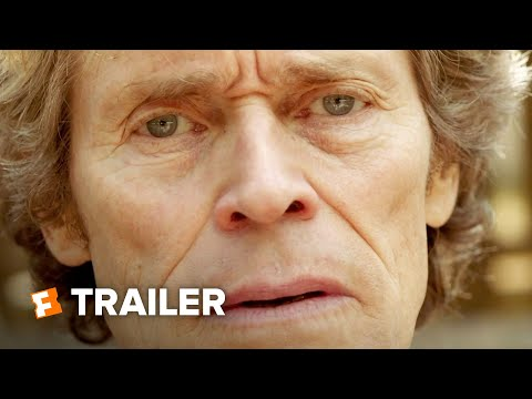 Tommaso Trailer #1 (2020) | Movieclips Indie