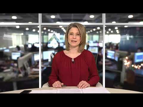 TG NEWS | 28 Gennaio 2020 | ore 12