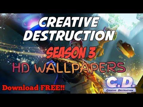 suits season 3 download free