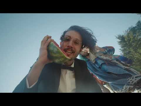 Смотреть клип Bbno$ & Ceobusiness.Net & Jungle Bobby - Take A Trip