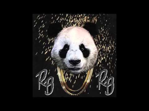 DESIIGNER - PANDA (RYAN BROWNE HOUSE FLIP)