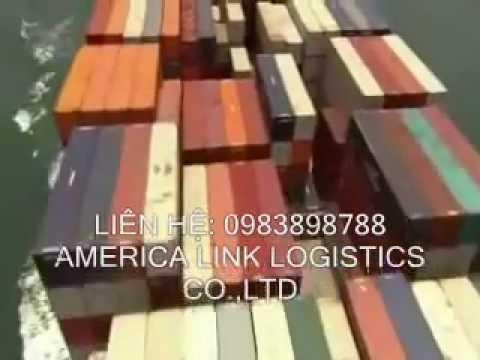 gửi hàng đi úc - Gửi hàng đi Úc, Vận chuyển hàng bằng đường biển, hàng không đi ÚC,MỸ,CANADA