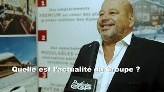 Video Patrimonia 2019   Géraud CORNILLON