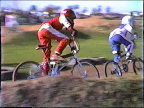 Chandler Arizona February 18, 1983