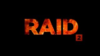IOBAGGLIVE - RAID 02