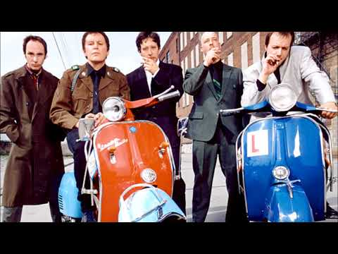 Guided By Voices-Liquid Indian mp3