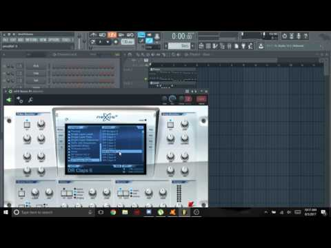 How To Make A Catchy Pop Techno Song In 15 Mins