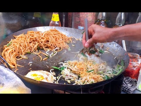 street asia asian fast recipes cambodian