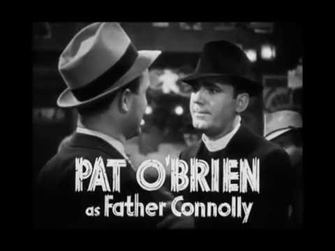 Angels with dirty Faces 1938 Trailer  d62a32d9b613