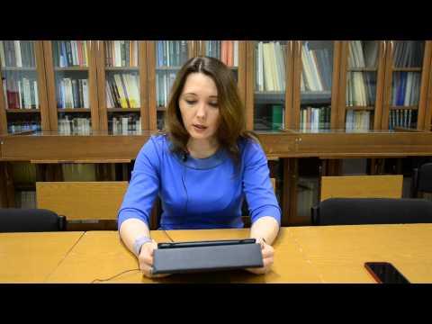 Русский язык класс неделя Контрольный диктант по теме Предлог Тотальный диктант 2014 часть 3 Полная диктовка