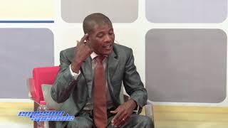 EMISSION SPECIALE DU 21 SEPTEMBRE 2018 Apostoly Tsaratsara BY TV PLUS MADAGASCAR