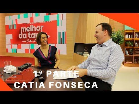 1ª Parte, Catia Fonseca, Melhor da Tarde, MasterChef Brasil, Jacquin, Paola, Fogaça, Gafes, Band