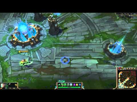 how to animation cancel riven windslash