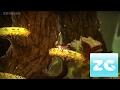 Seasons after Fall Pc Steam Walkthrough Part 1 Gameplay HD