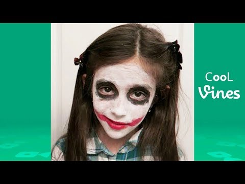 Try Not To Laugh Challenge - Funny Eh Bee Family Vines & Instargam Videos 2019