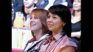 Харламов Мартерасян и рояль порвали зал камеди клаба!Camedy Club Зрители плакали