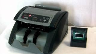 Счетчик банкнот Cassida 5520 UV/USD - OFFICE-WORLD.RU(Счетчик банкнот Cassida 5520 UV/USD снят с производства! Рекомендуем обратить внимание на следующие модели счетчик..., 2012-08-17T06:49:25.000Z)