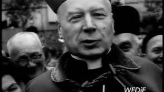 Video Prymas kardynał Stefan Wyszyński (3.08.1901 - 28.05.1981) download MP3, 3GP, MP4, WEBM, AVI, FLV November 2017