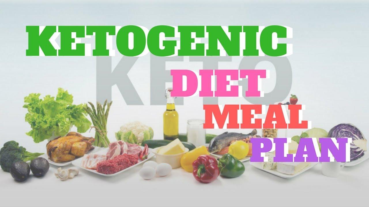 Keto Diet Meal Plan The Best Keto Cookbook Ketosis Cookbook