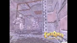 EverQuest: Planes of Power PC Games Gameplay - Discover a