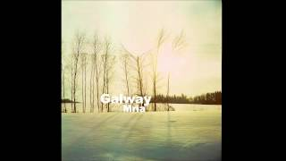Video Galway - Mria (Full Album) download MP3, 3GP, MP4, WEBM, AVI, FLV Maret 2017