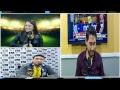 El Relato Premier: Dura eliminación de Ecuador, sacamos conclusiones
