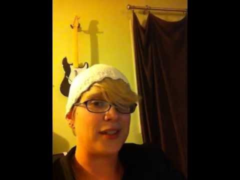 NALT Christians: Amanda in NY