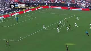 ריאל מדריד נגד יובנטוס 1-3