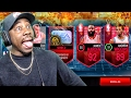 YEAR OF THE ROOSTER CNY PACK OPENING! NBA Live Mobile 16 Gameplay Ep. 69