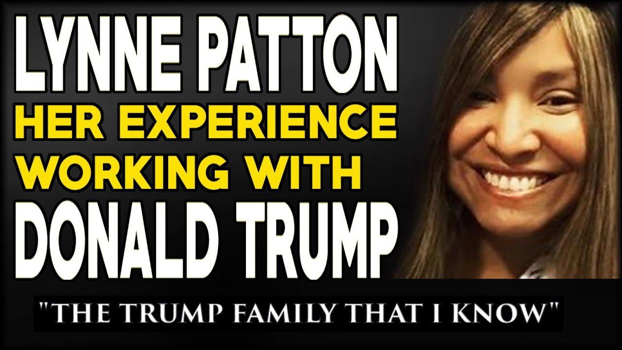 Patton Meme Trump Wwwtopsimagescom