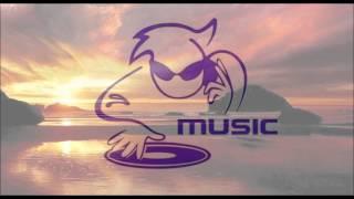 RMS Titanic - Rose (Music 2000 Hardstyle remix)