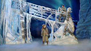 """""""What Do You Know About Love?"""" 