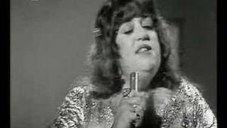 Mama Cass Eliot - Dream a little dream of me