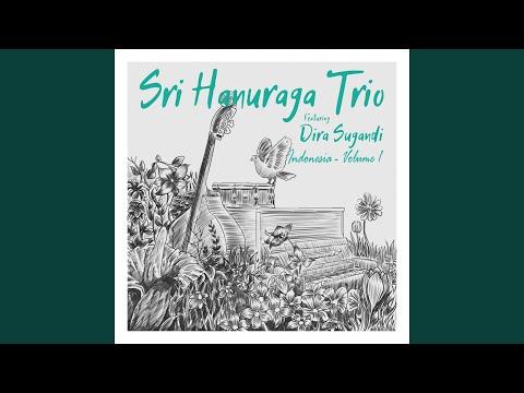 Bengawan Solo (feat. Dira Sugandi, Kinga Prus)
