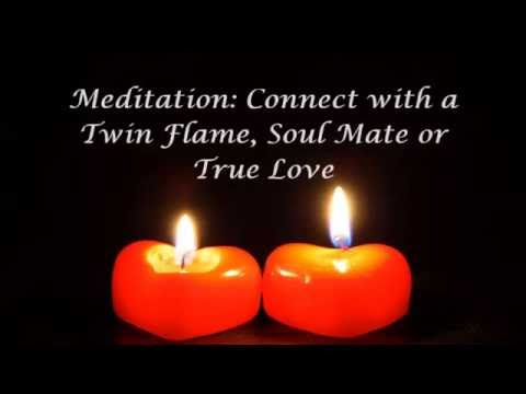 Twin flame relationship Archives | Vickie Champion