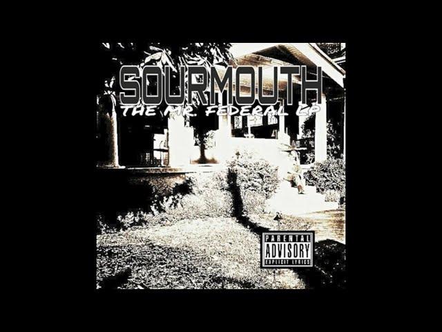 Sourmouth - Same Shit Music Video