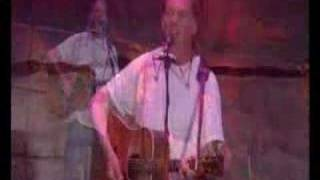 Neil Young - too far gone