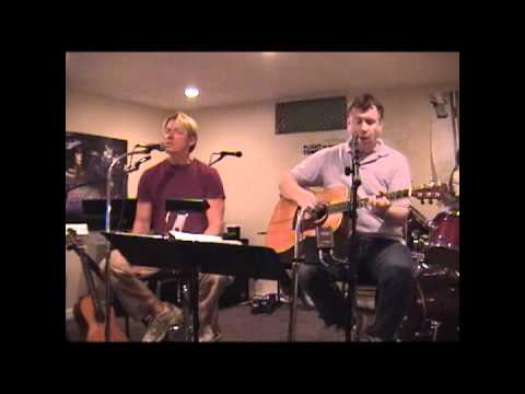 Cold Nebraska Night Wild Fire Cover Tom And Wes Live