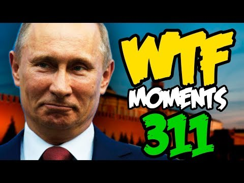 Dota 2 WTF Moments 311 thumbnail