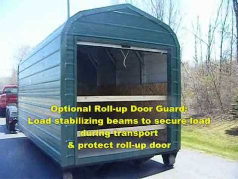 affordable portable ministorage box rolloff container for sale stowntow shed box specs - Storage Containers For Sale