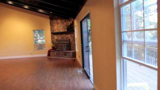 Home For Sale- 12291 Pawnee Trail, Nevada City, CA