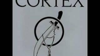 Cortex - Sex Trap (1986)