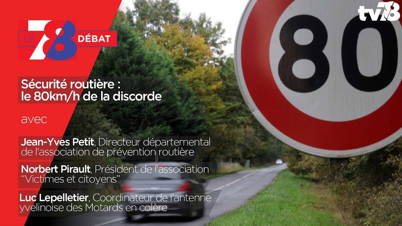 78-debat-80-kmh-de-discorde