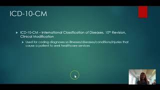 10 izquierda úlcera presión icd pierna por