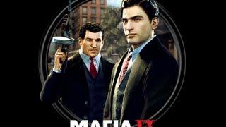 Mafia 2 - мы бандито