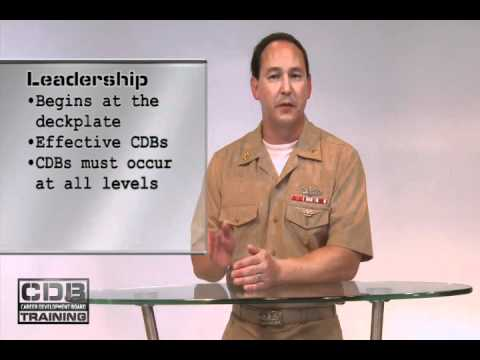 NAVY CDB PART 1 OF 2.wmv