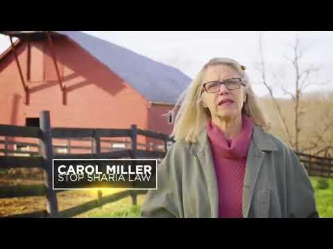 Carol Miller - Values