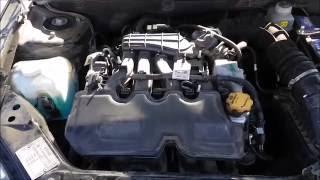 видео Обвес Lada Kalina 2 | Купить Аэродинамический обвес Лада Калина 2